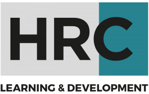 HRC Learning and Development