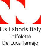 Toffoletto De Luca Tamajo