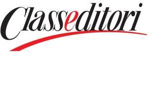 Class editori