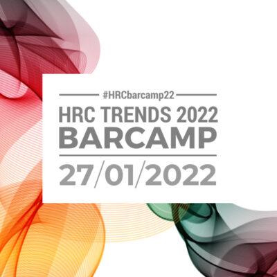 Card_600x600_barcamp22