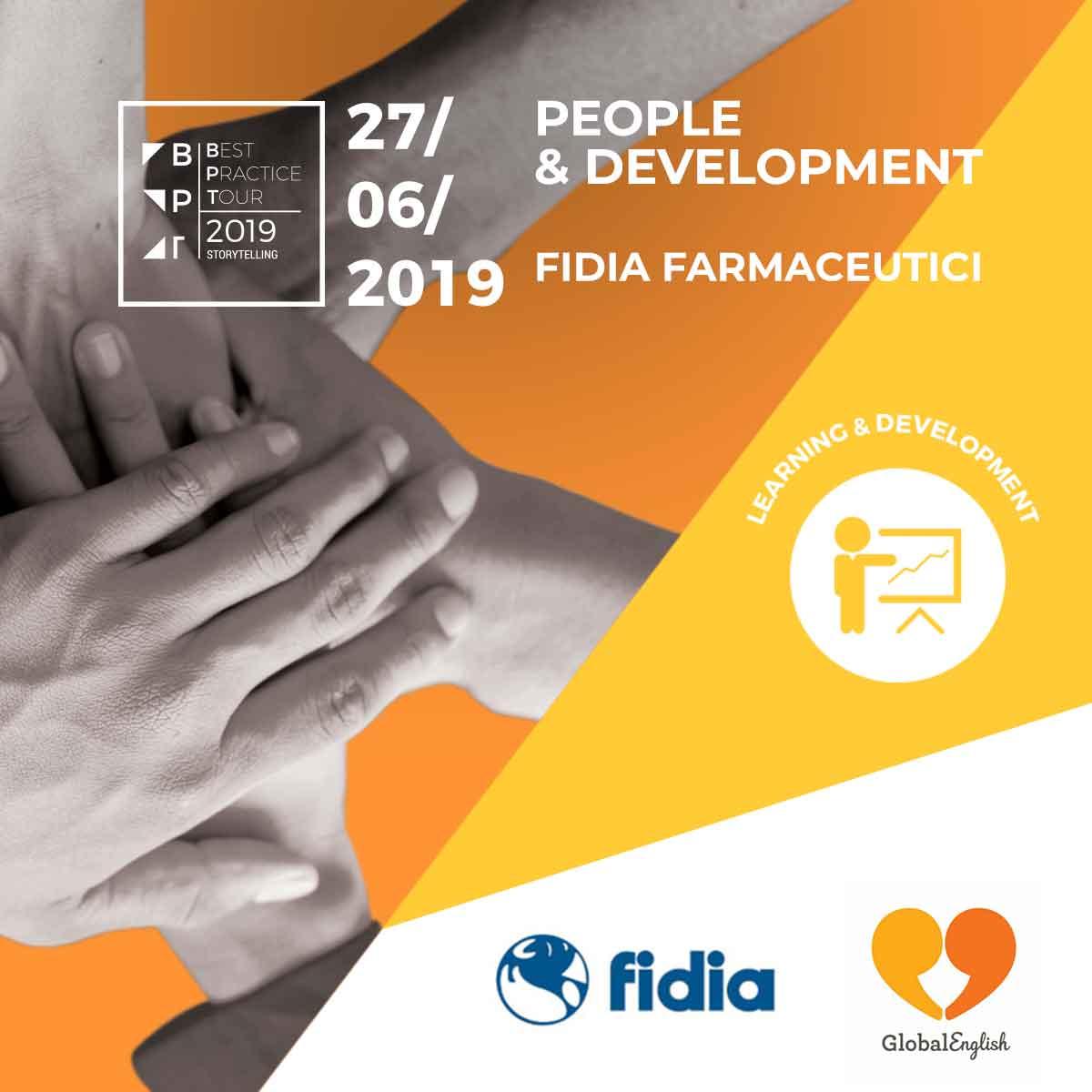 Calendario Manifestazioni Abano Terme.Bpt Learning And Development Hrc Community